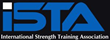 The International Strength Training Association (ISTA) Announces 20%...