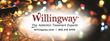 Willingway Shares Top 10 Holiday Survival Tips for Staying Sober