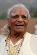 Yoga Pioneer B. K. S. Iyengar's December Birthday Commemorated...