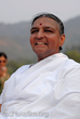 Geeta Iyengar, co-director of RIMYI