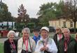 Active Naperville, Illinois Seniors Tour the World With Monarch...