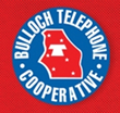 Bulloch Telephone Switches Email Service to ZCorum