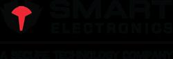Smart-Electronics-electrical-military-defense-telecommunications-aerospace-consumer-electronics