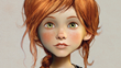 """L'Atelier Animation Builds """"Ballerina"""" Pipeline From Scratch with Help..."""