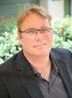 CMD Chief Executive Officer, Graeme McCracken