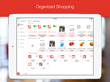 LightArrow Offers My.Shopping App at No Cost for the Holiday Season