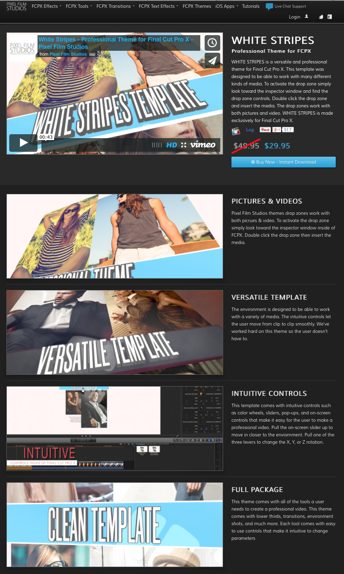 imovie themes templates for mac users imovie trailer storyboards pro making film trailers using imovie and final cut pro x kathy a movie with imovie on