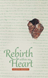 "New Book, ""Rebirth within My Heart"" Explains Why the Arts Are an..."