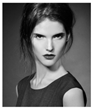 AMTC Releases Exclusive Interview with New York Model, Gabrielle Fitch, on Overcoming Anorexia
