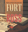 "Historical fiction book, ""Fort Ross"" adds twist to..."