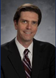 Senior Securities and Commercial Litigator Joins Silicon Valley Law...