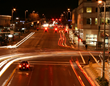City of Palo Alto Selects Trafficware to Implement State-of-the Art...