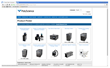 PolyScience Website Now Features Secure Online Shopping for Over 300...