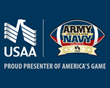 MilitaryOneClick Teams Up with USAA Giving Away VIP Ticket Package