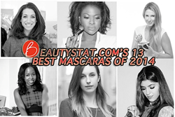 review best mascara 2014 2015 2016 top drugstore department store curling lengthening thickening