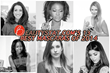 BeautyStat.com Editors, Bloggers, Writers And Experts Pick The 13 Best...