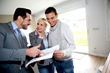 Strengthening Workforce Supports First-Time Home Buyers'...