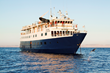 Un-Cruise Adventures Debuts Costa Rica & Panama Adventure Cruises...