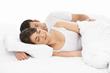 EzCuddle Pillow