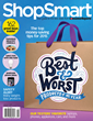 ShopSmart's Best & Worst Products of the Year