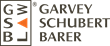 GSB Law Logo