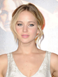 Jennifer Lawrence Named Most Beautiful Blonde of 2014 by LABlondes.com