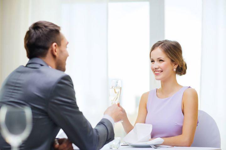 Las vegas dating websites