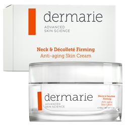 Dermarie Neck & Décolleté Firming Anti-aging Skin Cream