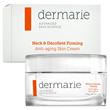 Dermarie Advanced Skin Science Presents New Neck Firming Skin Cream