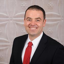 Max Zanan Automotive Dealer Consultant