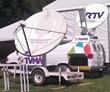 RTV Ku Truck