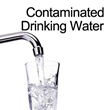 With over 4,000 C8 Water Contamination Lawsuits Pending, DuPont...