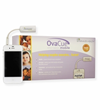 Fairhaven Health Launches OvaCue Mobile Fertility Monitor for iOS Devices, Helping  Women  Monitor Fertility Easily While at Home or on the Go