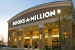 Meet Alabama Football Greats At Books-A-Milion's Author Signing...