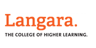 Langara College - Vancouver, B.C.