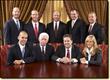 Talcum Powder Cancer Lawsuit Center Website Adds New Ovarian Cancer...