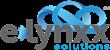 Expert Sees eLynxx as a Good Choice for Print Procurement