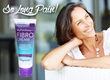 MyPainAway Fibro Cream is dedicated to restoring hope and quality of life to people suffering with fibromyalgia