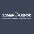 "Roman & Gaynor Partners with Gearlink Racing Team for ""Curious..."