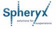 Spheryx Announces Completion of Successful Seed Round Fund Raising,...