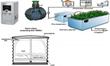Rain Water, Black & Grey Water Fertilization
