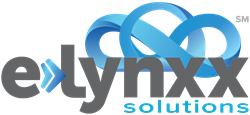eLynxx software for sourcing and managing direct mail, marketing and print