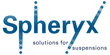 Spheryx Awarded an NSF SBIR Grant to Develop Total Holographic Characterization for Commercialization