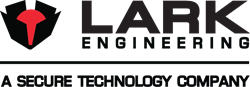 Lark-Engineering