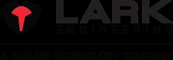 Lark-Engineering