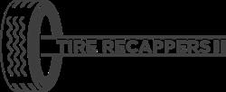 Tire Recappers Logo