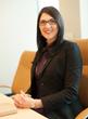 Jennifer Johnson, CMD Vice President, Product and Development