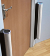 Door Detective from Smarter Security