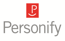 Personify Announces Strategic Acquisition for Continued Growth