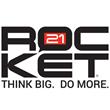 Rocket21.com